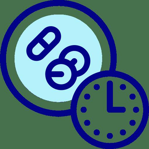 041-schedule