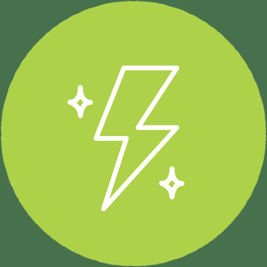 Neu-Energy IV Infusion Icon