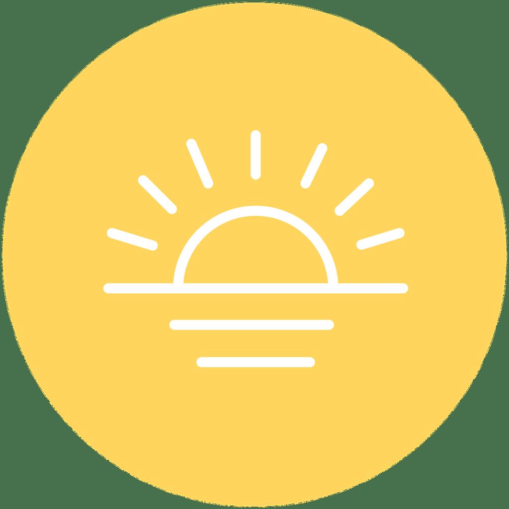 Neu-Start IV Infusion Icon