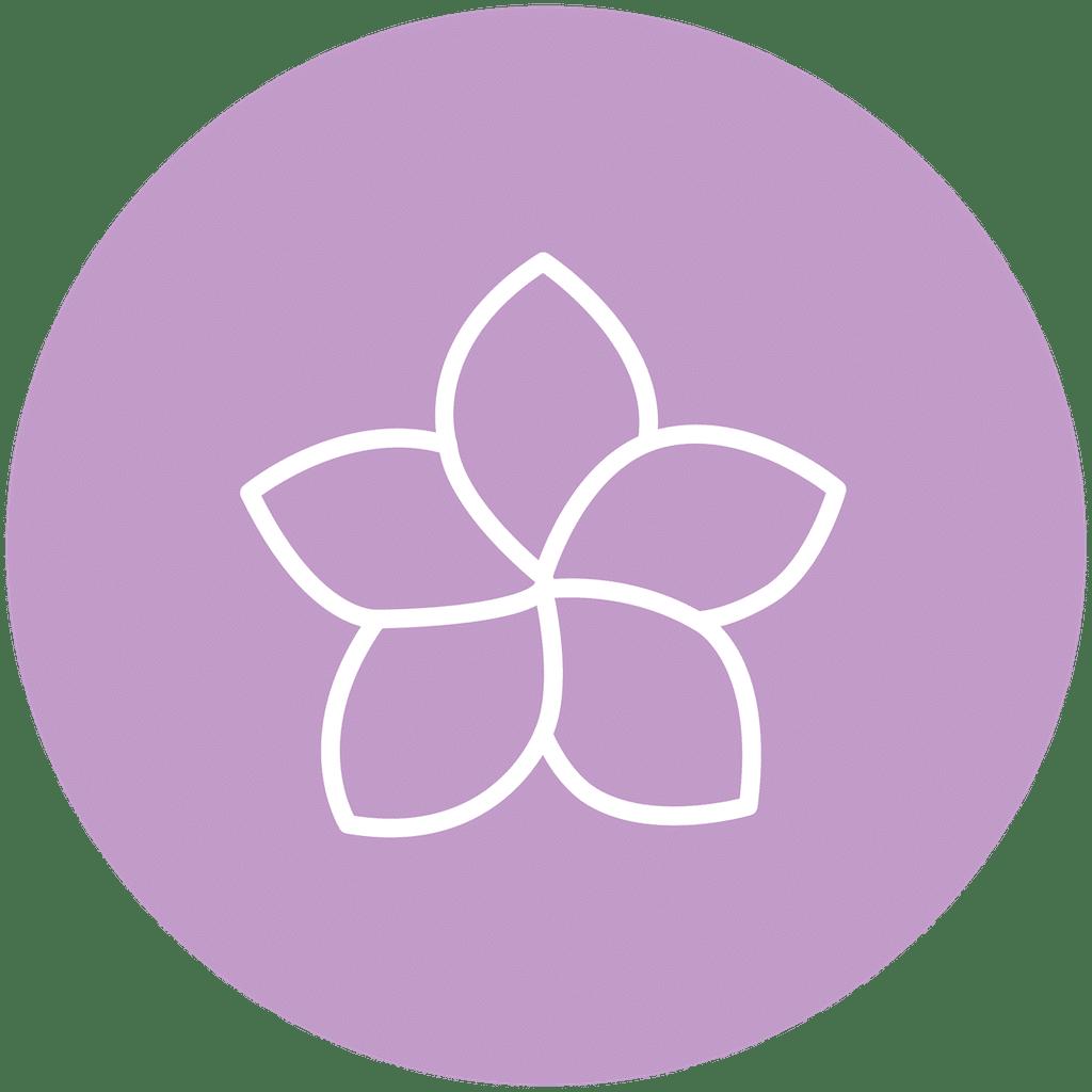 Neu-Woman IV Infusion Icon