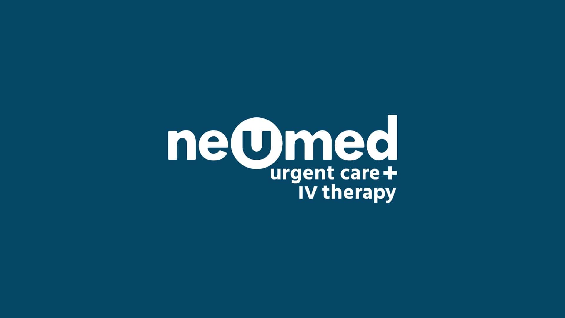 NeuMed Video Thumbnail